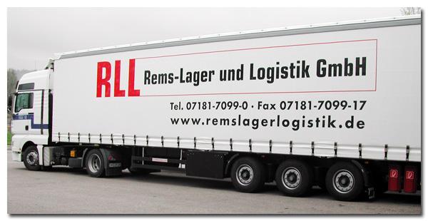 ls logistik service gmbh logistik lager und kommisionierung in winterbach remstal bei stuttgart. Black Bedroom Furniture Sets. Home Design Ideas